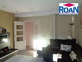 Piso en alquiler en calle Balandro, Alameda de Osuna en Madrid - 334112244