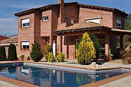 Casa en venta en calle Aragó, Begues - 358194792