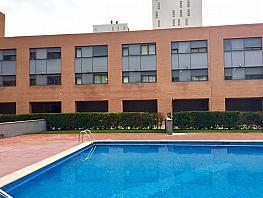 Casa adosada en venta en calle Del Segle Xxi, Parc Empresarial en Viladecans - 364722248