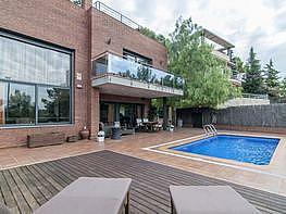 Casa en venta en paseo De Bellavista, Castelldefels - 358194642