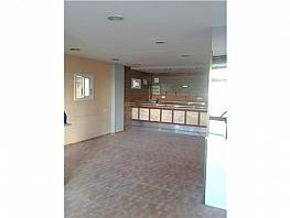 Local en alquiler en calle República Argentina, Nou Eixample Nord en Tarragona - 323112151
