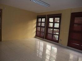 Oficina en alquiler en calle Gasómetre, Eixample Tarragona en Tarragona - 323112685