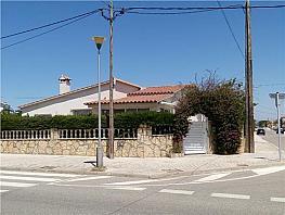 Chalet en venta en calle Maria Cristina, Mont-Roig del Camp - 323113054
