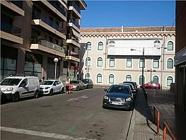Local en alquiler en paseo Ferrer i Duran, Nou Eixample Sud en Tarragona - 323113615