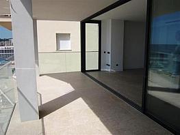 Apartment in verkauf in Sant Antoni de Calonge - 322102057