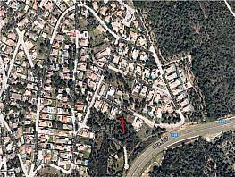 Terreno en venta en Sant Antoni de Calonge - 322102333