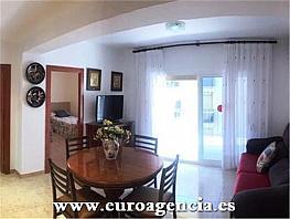 Apartamento en venta en calle Josep Pla, Sant Antoni de Calonge - 329205146