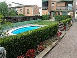 Imagen del inmueble - Casa adosada en venta en calle Lurgell, Vila-Sana - 321296549