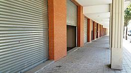 Imagen del inmueble - Local comercial en venta en vía Lacetania, Tàrrega - 321296951