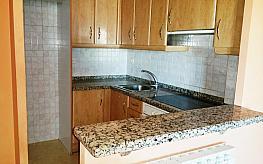 Imagen del inmueble - Piso en venta en calle Girona, Balaguer - 321297191
