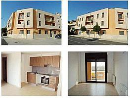 Pis en venda carrer Pons I Arola, Linyola - 321297284