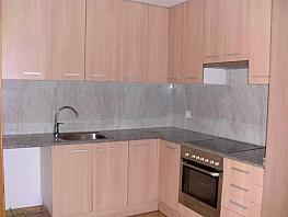 Imagen del inmueble - Piso en alquiler en calle Baró de Maials, Lleida - 334066263