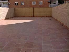 Imagen del inmueble - Piso en alquiler en calle Baró de Maials, Lleida - 334066293