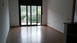 Imagen del inmueble - Piso en alquiler en calle De la Betller, Sant Llorenç de Montgai - 336129836