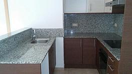 Imagen del inmueble - Piso en alquiler en calle De la Betller, Sant Llorenç de Montgai - 393340581