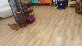 Geschäftslokal in verkauf in calle Zaragoza, Centro in Móstoles - 358739092