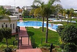 Dachwohnung in verkauf in calle Nueva Andalucia, Nueva Andalucía-Centro in Marbella - 358739146