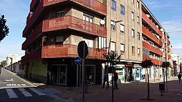 Piso en venta en calle Zaragoza, Utebo - 323031339