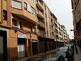Local comercial en alquiler en calle Tomás Higuera, Las Fuentes – La Cartuja en Zaragoza - 362311688