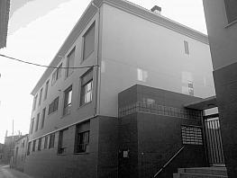 Piso en alquiler en calle Amadeo Navarro, Utebo - 333208889
