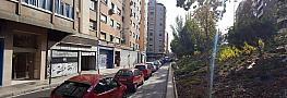 Local comercial en alquiler en calle José Pellicer, San José en Zaragoza - 343481709