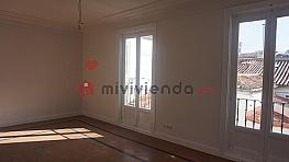Wohnung in miete in Centro in Madrid - 344332062