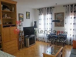 Piso - Piso en venta en calle Santa Águeda, Justicia-Chueca en Madrid - 344332200