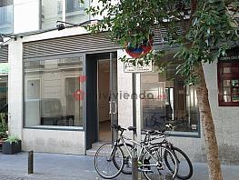 Local - Local comercial en venta en Justicia-Chueca en Madrid - 344332272