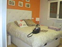 Wohnung in verkauf in Centro in Madrid - 344332299