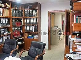 Wohnung in verkauf in calle De Hortaleza, Centro in Madrid - 344332383