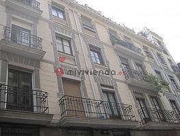 Wohnung in verkauf in calle De San Ildefonso, Centro in Madrid - 344332704
