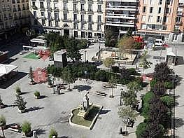 Pis en venda calle Plaza de Pedro Zerolo, Justicia-Chueca a Madrid - 344332896