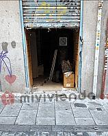 Local - Local comercial en alquiler en calle Del Amparo, Centro en Madrid - 344333202