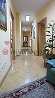 Oficina - Oficina en alquiler en calle De Las Veneras, Centro en Madrid - 344333214