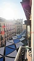 Oficina - Oficina en alquiler en calle Plaza del Callao, Centro en Madrid - 344333250