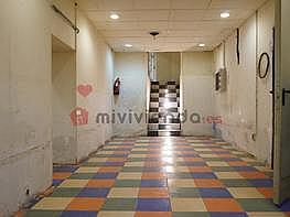 Local - Local comercial en alquiler en calle Del Fomento, Centro en Madrid - 344333283