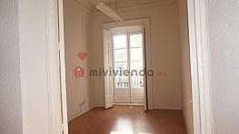 Oficina - Oficina en alquiler en calle De Carretas, Centro en Madrid - 344333475