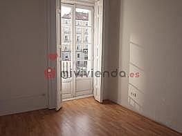 Oficina - Oficina en alquiler en calle De Carretas, Cortes-Huertas en Madrid - 344333484