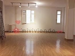Oficina - Oficina en alquiler en calle De Campomanes, Centro en Madrid - 344333586