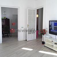 Piso - Piso en alquiler en calle Gran Vía, Centro en Madrid - 344333691