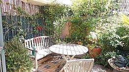 Piso - Piso en alquiler en calle Plaza de Salesas, Centro en Madrid - 344334180