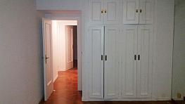 Piso - Piso en alquiler en Universidad-Malasaña en Madrid - 358864044