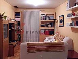 Piso - Piso en alquiler en calle De Hortaleza, Centro en Madrid - 374556342
