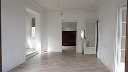 Oficina - Oficina en alquiler en calle Gran Vía, Universidad-Malasaña en Madrid - 389123751