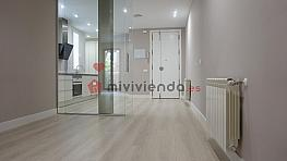 Piso - Piso en venta en calle De Zurbano, Chamberí en Madrid - 344727301