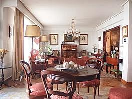 Piso - Piso en venta en calle De Ayala, Salamanca en Madrid - 344727910