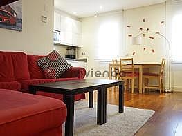 Wohnung in verkauf in calle Del General Díaz Porlier, Lista in Madrid - 344728168