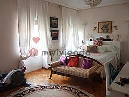 Wohnung in verkauf in calle Del General Díaz Porlier, Salamanca in Madrid - 344728495