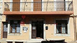 Wohnung in miete in calle Plaza Antonio Blanco, Lozoya - 344729068