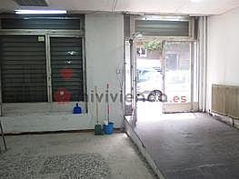 Local - Local comercial en alquiler en calle De Narciso Serra, Retiro en Madrid - 344729332